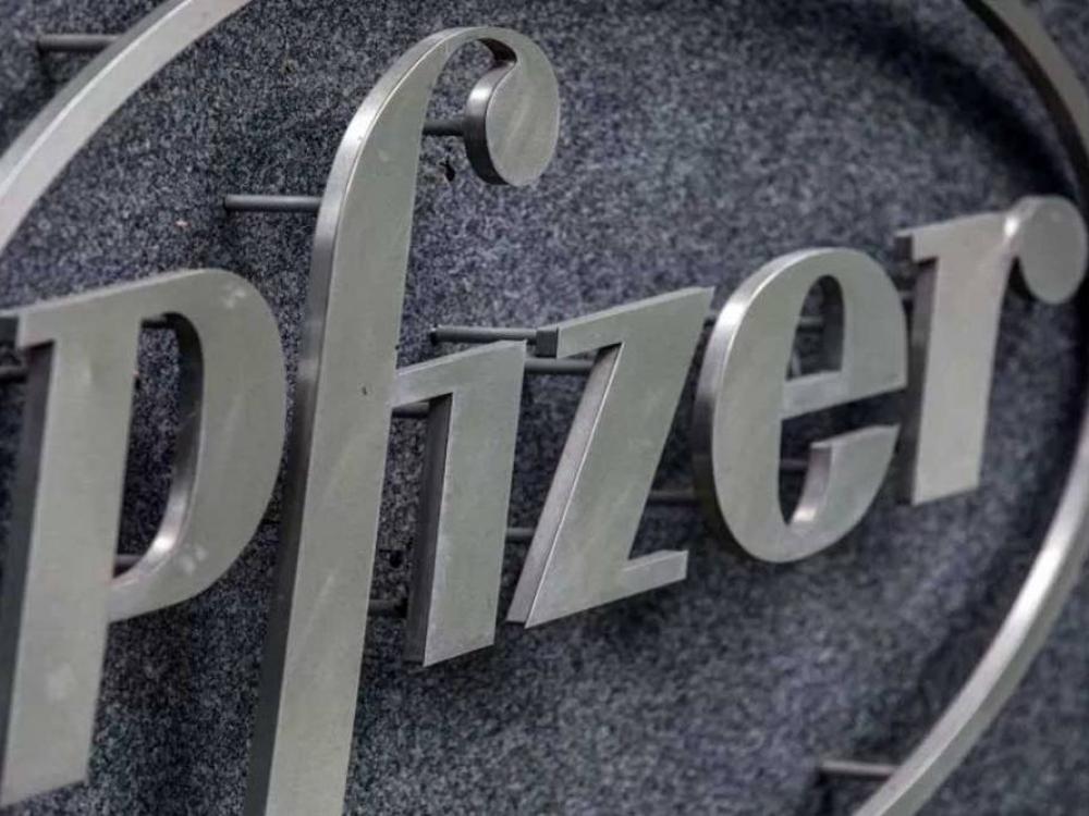 """""""Pfizer"""" reorganizuoja verslą, gali parduoti nereceptinių vaistų padalinį"""