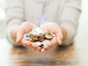Ekspertai neturi vieno recepto, kaip po 2019-ųjų elgtis kaupiantiems pensijai