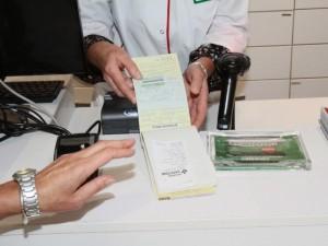 Vaistų politika orientuota į kainą. O kaip pacientai?
