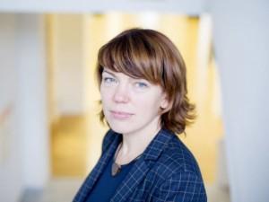 """Henrika Varnienė: """"Neįgaliųjų reformoje pasigendu logikos"""""""