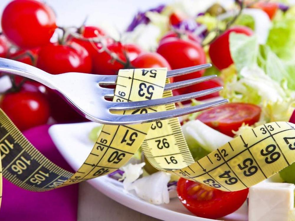 Priaugti svorio sunkiau, nei jo atsikratyti