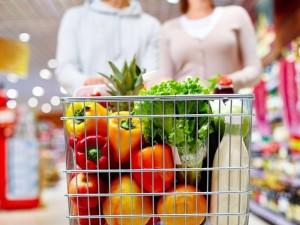 Mitybos ekspertai suskaičiavo, kiek iš tiesų kainuoja maitintis sveikai