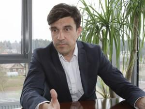 Vaistų gamintojai perspėja dėl kai kurių preparatų trūkumo, ministerija kritiką atmeta