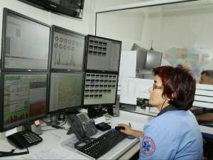 Vilniaus GMP stotis - apie pasiteisinusius sprendimus ir vieningos sistemos privalumus