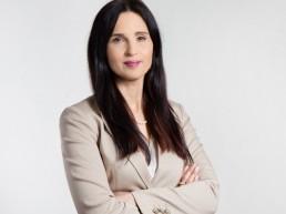 VšĮ Respublikinės Vilniaus universitetinės ligoninės vadovo konkursą laimėjo dr. Jelena Kutkauskienė
