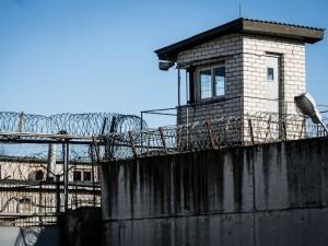 S.Skvernelis: kalinių smurto problemų yra visuose kalėjimuose