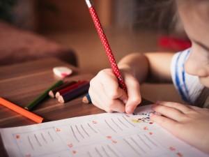 Tėvai turėtų nedelsti kreiptis dėl paramos moksleivių reikmėms ir maitinimo