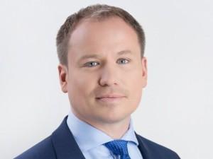 Atsisakantiems kiaulininkystės - 3 milijonai eurų