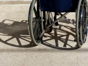 """Išsėtine skleroze serganti Nijolė: """"Savo sode esu tik papuošalas"""""""