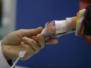 Belgijoje - trys eutanazijos nepilnamečiams