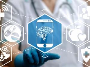 Ką naudingo apie sveikatą galite sužinoti internete?