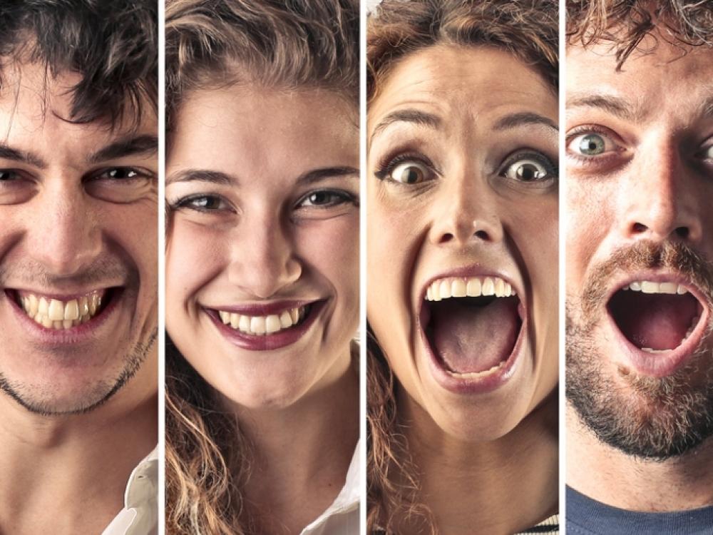 Moksliškai įrodyta: juokas – kelias į sveikesnį gyvenimą