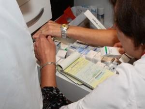 Vaistų pakuotėms – papildomos apsaugos priemonės