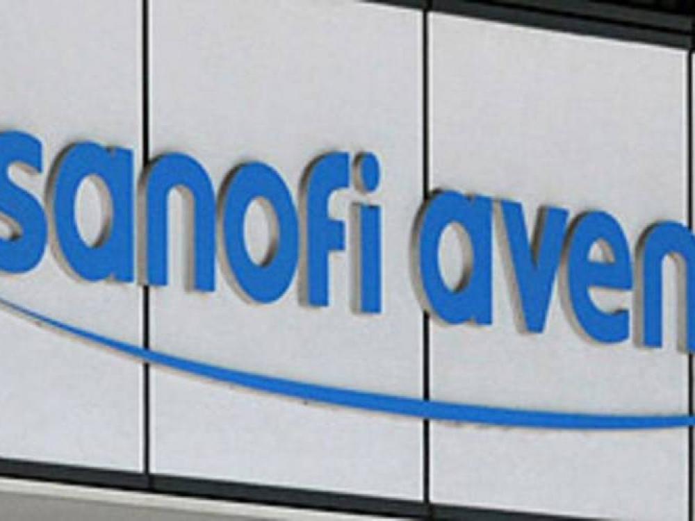 """""""Sanofi-Aventis Lietuva"""" pelną pernai augino iki 2,9 mln. eurų"""