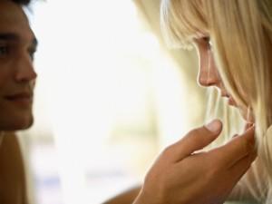 """Australų psichologas: apsimesti """"blondine"""" – puikus šiuolaikinės moters fokusas"""