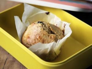 Tėvai turi spręsti, kokio maisto vaikams neštis į mokyklą