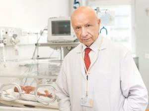 Atsisakęs daryti abortą Lenkijos gydytojas buvo atleistas iš darbo