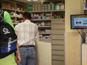 """Ekspertizė. Vaistų """"pirmas paskyrimas"""" pažeidžia pacientų teises"""