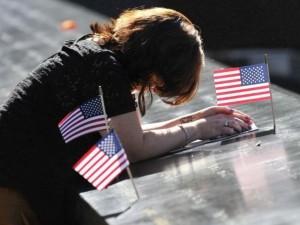 Rugsėjo 11-osios įvykiai iki šiol glemžiasi gyvybes