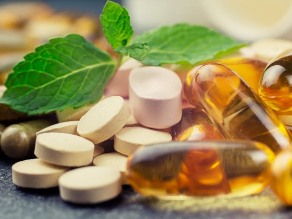 Vaistininkė pataria, kaip teisingai vartoti vitaminus