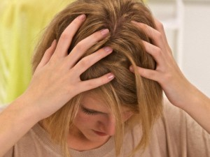 Pleiskanos – kosmetinė problema ar odos liga?
