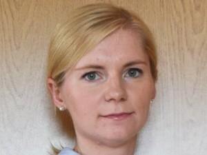 Ar yra vietos profesionaliam lytiškumo ugdymui Lietuvos mokyklose?