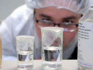 Tyrimas atskleidė, ko labiausiai trūksta jaunoms Lietuvos gyvybės mokslo įmonėms