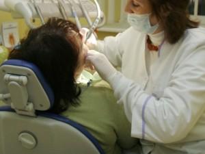 Seimas spręs, ar mažinti PVM odontologijos paslaugoms