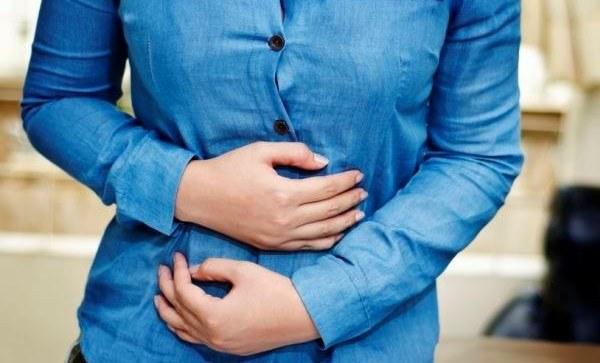 Lėtinis gastritas: kaip sau padėti?