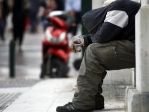 Žemiau absoliučios skurdo ribos – 390 tūkst. šalies gyventojų