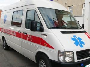 Siekiama gerinti skubios pagalbos paslaugų teikimą