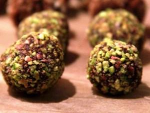 Suvalgiusieji saldainius nebus baudžiami