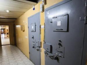 Psichologai susirūpino, ar Kalėjimų departamento pertvarka nepablogins kalinių padėties