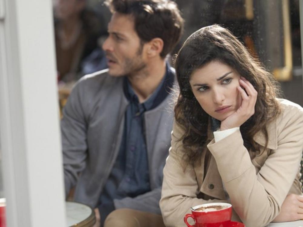 Protas ir jausmai online dating