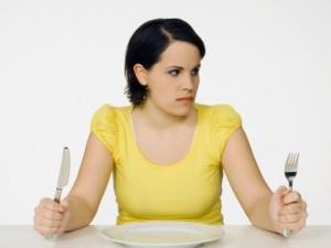 Sausas badavimas: daugiau žalos nei naudos