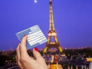 Įvykus nelaimingam atsitikimui Europos sveikatos draudimo kortelė nepadengs visų išlaidų