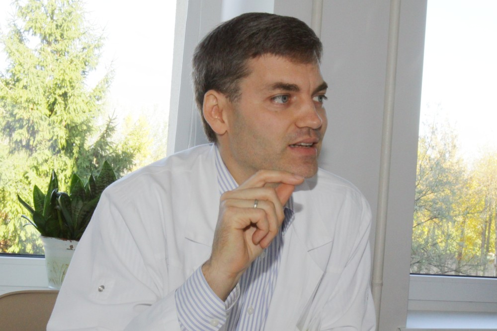 """Jonas Čeponis: """"Negi valstybės interesai tokie siauri"""""""