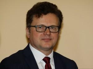 Prof. R.Stukas: širdį saugančių maistinių medžiagų lietuvio lėkštėje trūksta