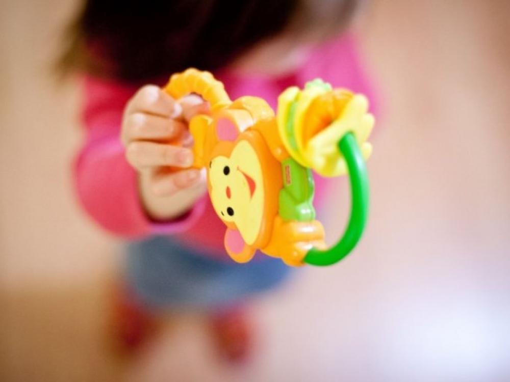 Tėvai ragina stabdyti nesąmoningą Vaiko teisių apsaugos įstatymą