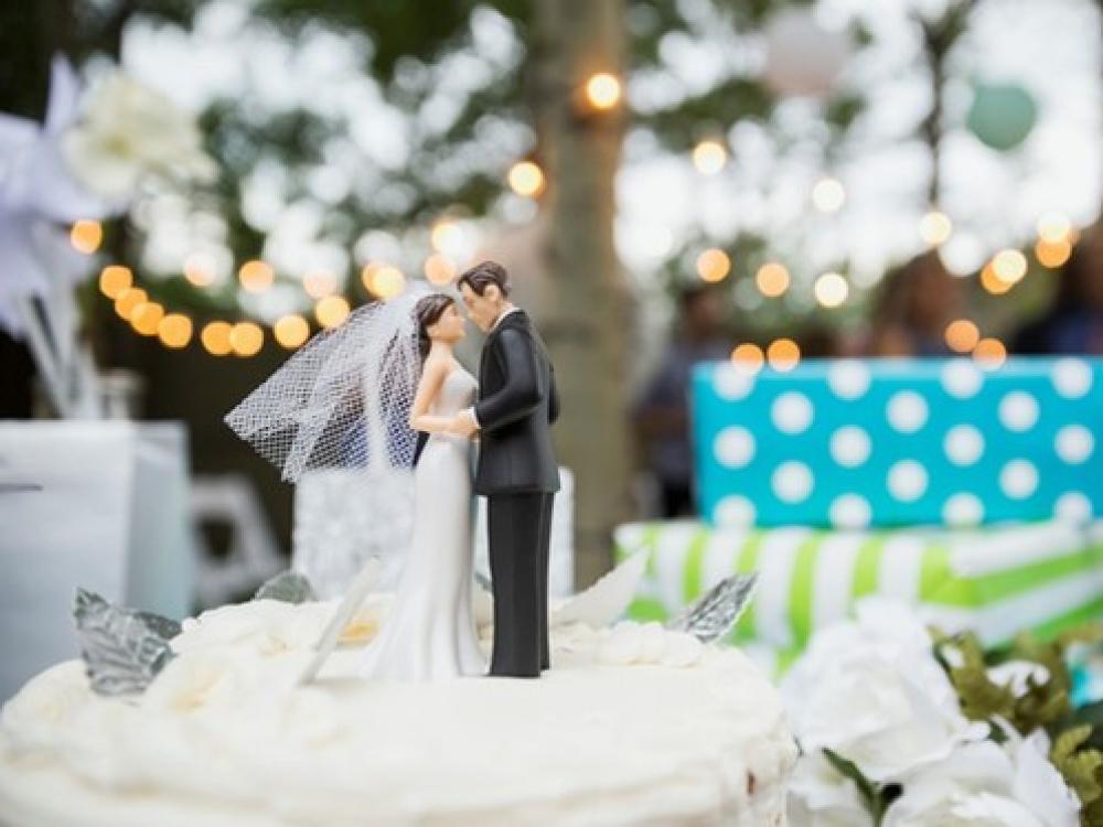 Tūkstantmečio kartai santuoka – galimybė, o ne būtinybė