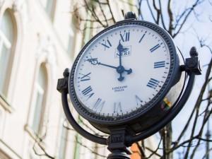 Lietuva rengiasi sprendimui dėl nuolatinio – vasaros arba žiemos – laiko pasirinkimo