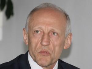 Teismas imsis A.Sasnausko skundų dėl atleidimo ir kompensacijos už nušalinimą