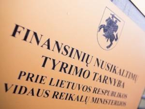 FNTT: Už Lietuvos biudžeto lėšas neteisėtai gydėsi Lenkijos piliečiai