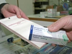 Kaip įsigyti kompensuojamųjų vaistų pigiau?