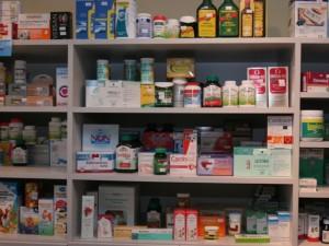 Siūloma Vyriausybei patikėti maisto papildų ženklinimo tvarką