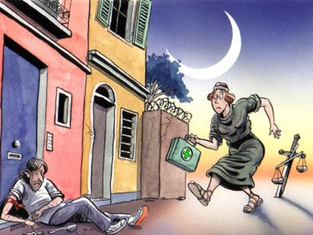 Portugalai skaičiuoja antrą narkotikų dekriminalizavimo dešimtmetį