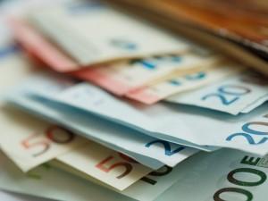 Sapnuoti nesapnavo! Šeimos gydytojo atlyginimas - 3 tūkstančiai eurų