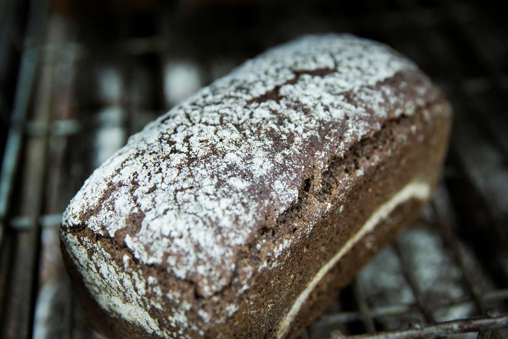 Mitybos ekspertas atskleidė, kokia duona iš tikrųjų palanki sveikatai