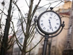 Kitą savaitę – viešos diskusijos dėl vasaros ar žiemos laiko