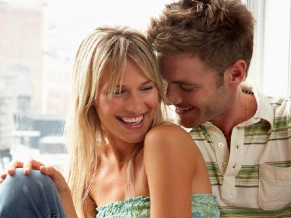 Vyriški ir moteriški signalai: ar sulauksite antrojo pasimatymo?